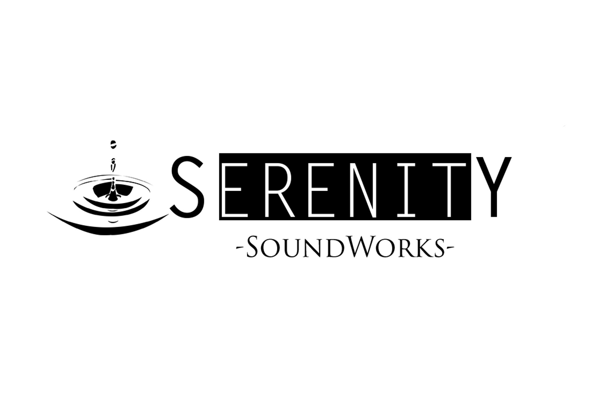 Serenity SoundWorks
